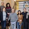 periodistas-talleres-prensa-eso-2014