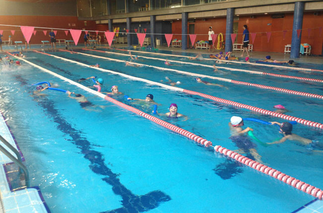 piscina-complejo-deportivo-la-petxina