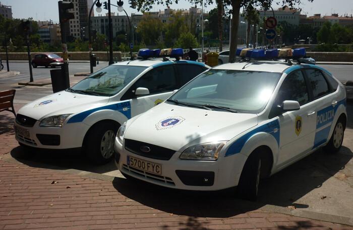 policia-generalitat-valenciana