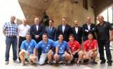 presentacio-de-la-final-de-la-XXI-lliga-professional-2014