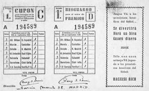 primer-boleto-de-quinielas-año-1946-300x183