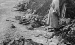 primera-guerra-mundial-POR-370x215
