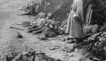 primera-guerra-mundial-POR-370×215