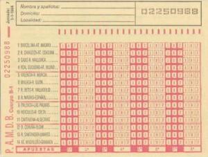 quiniela-año-1984-300x227
