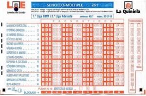 quiniela-año-2011-300x198