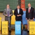 recicla-con-nosotros-fdm-valencia-2014