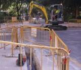 renovacion-red-agua-potable-plaza-xuquer