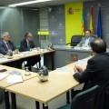 reunion-castellano-contratistas-comunidad-valenciana