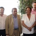 rita-alcaldesa-valencia-gitanos
