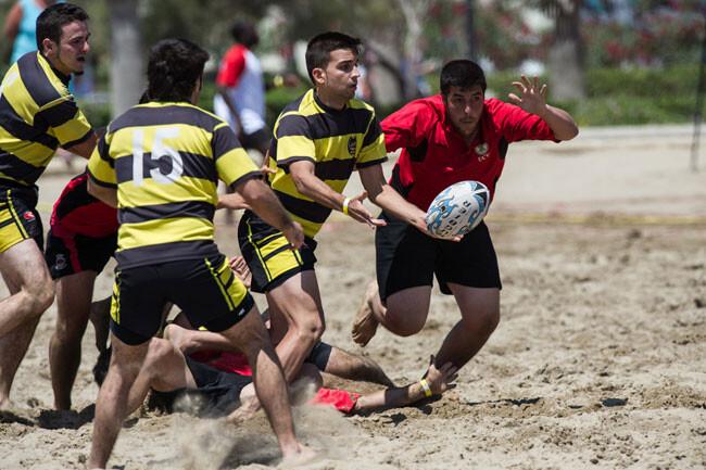 rugby-playa-65