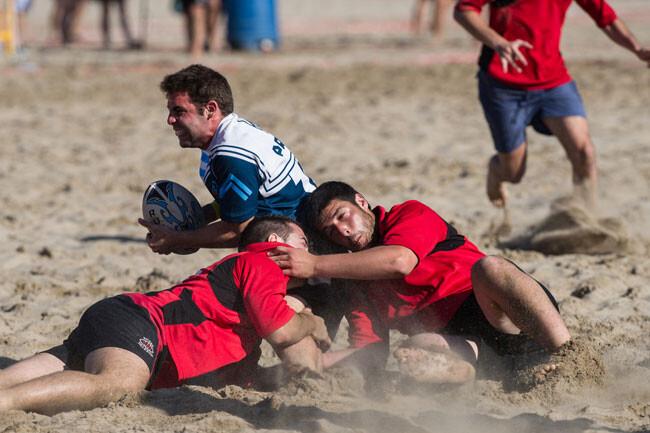rugby-playa-71