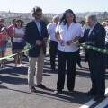 rus-inaugura-ampliacion-cv-395-requena