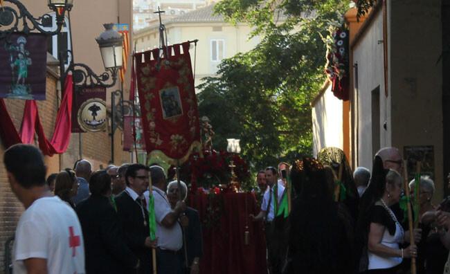 san-cristobal-2014-018