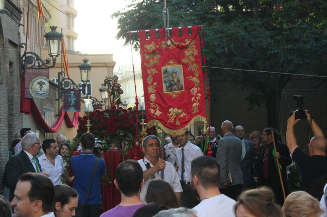 san-cristobal-2014-019