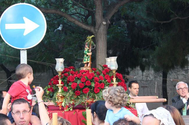 san-cristobal-2014-020