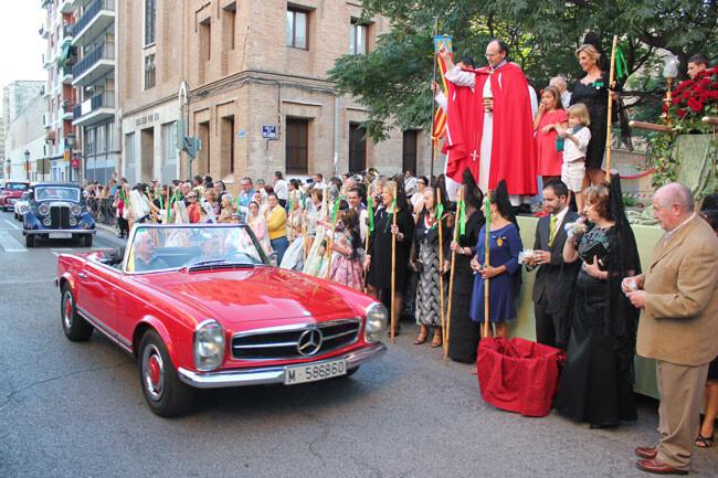 san-cristobal-2014-054