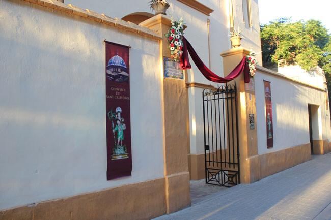 san-cristobal-2014-075