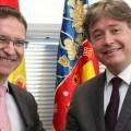 santamaria-sustituto-de-castellano-conselleria-de-governacio