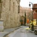 santos-juanes-la-lonja-y-mercado-central-valencia