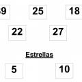 sorteo de  Euro Millones celebrado hoy martes día 01 de julio de 2014   COMBINACION_GANADORA_DE_EURO_MILLONES_DÍA_01_07_14.pdf