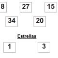 sorteo de Euro Millones celebrado hoy martes día 15 de julio de 2014  COMBINACION_GANADORA_DE_EURO_MILLONES_DÍA_15_07_14.pdf