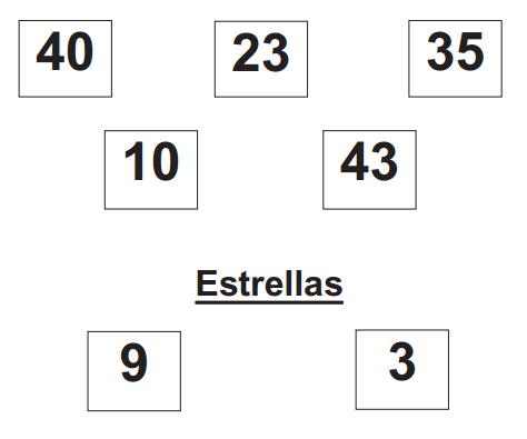 sorteo de   Euro Millones celebrado hoy martes día 29 de julio de 2014  COMBINACION_GANADORA_DE_EURO_MILLONES_DÍA_29_07_14.pdf
