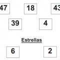 sorteo de Euro Millones celebrado hoy viernes día 04 de julio de 2014    COMBINACION_GANADORA_DE_EURO_MILLONES_DÍA_04_07_14.pdf