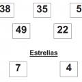 sorteo de Euro Millones celebrado hoy viernes día 11 de julio de 2014   COMBINACION_GANADORA_DE_EURO_MILLONES_DÍA_11_07_14.pdf