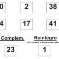 sorteo de la bonoloto celebrado hoy martes día 29 de julio de 2014  COMBINACION_GANADORA_DE_BONO_LOTO_DÍA_29_07_14.pdf