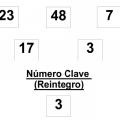 sorteo del Gordo de la Primitiva celebrado hoy domingo día 06 de julio de 2014   COMBINACION_GANADORA_DE_EL_GORDO_DE_LA PRIMITIVA_DIA_06_07_14.pdf