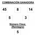 sorteo del Gordo de la Primitiva celebrado hoy domingo día 20 de julio de 2014 COMBINACION_GANADORA_DE_EL_GORDO_DE_LA PRIMITIVA_DIA_20_07_14.pdf