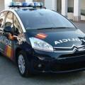 temario-policia-nacional-cnp-pdf-62618828_3