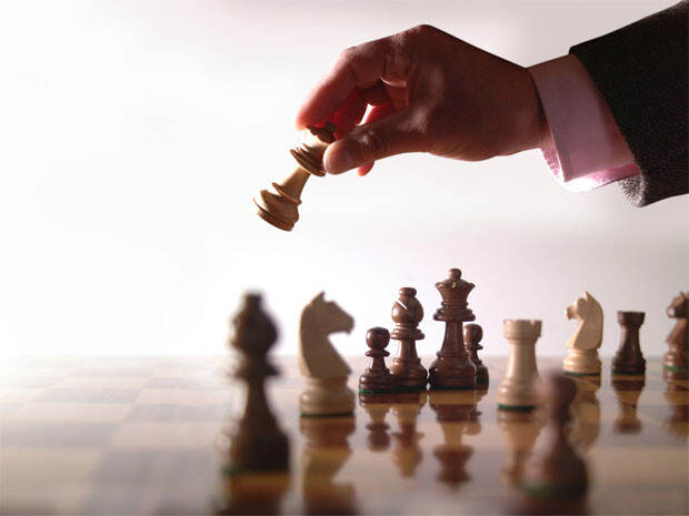 torneo-de-ajedrez-valencia-cuna1