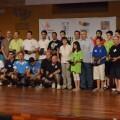 torneo-internacional-de-ajedrez-valencia-cuna