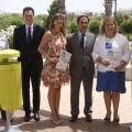 valencia-papeleras-ecologicas-2014