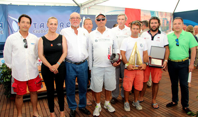 vela-Trofeo-Tabarca-E-Trofeos-P-Portas-R