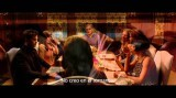 video-revelan-trailer-oficial-de