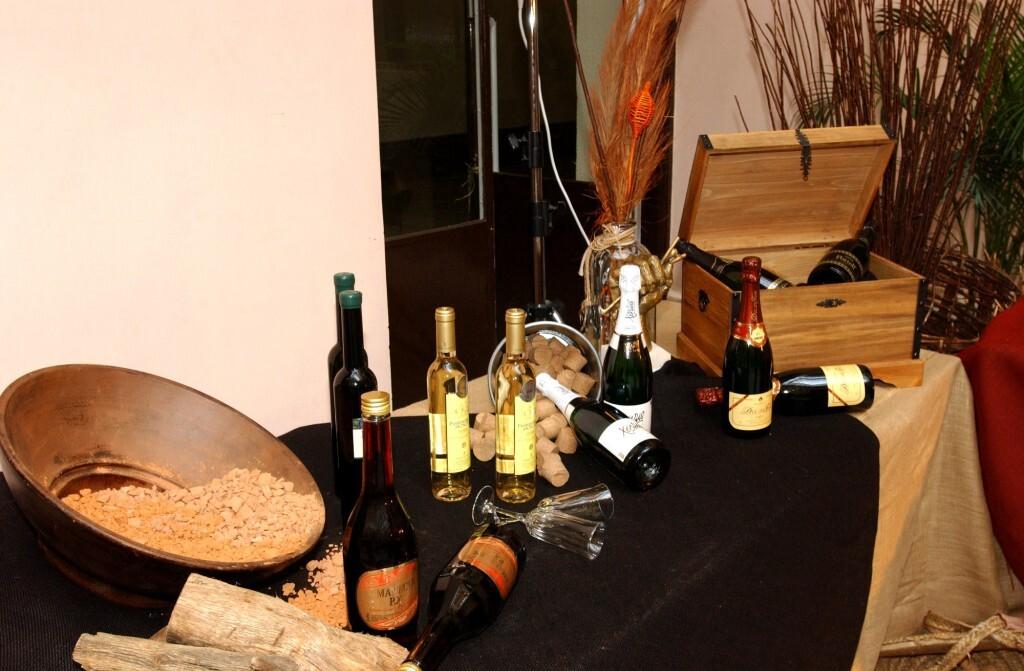 vinosvarios_tcm7-151372_noticia_tcm7-338812_noticia