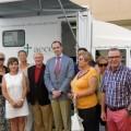 visita-llombart-unidad-movil-campanya-solar-aecc