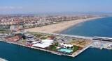 vista-aerea-de-la-playa-de-las-arenas-en-valencia1