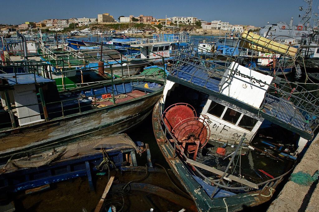 07-08-hcr-libyan-boats