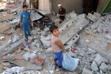 08-20-2014Gaza_Displaced