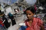 08-26-2014Gaza_UNICEF