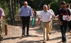 0812 Visita Miquel Dominguez (PORTA)