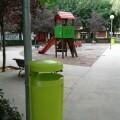 082914 Papeleras ecológicas Monteolivete (2)