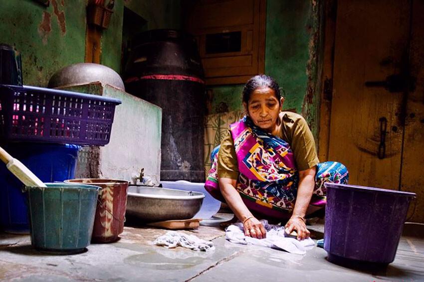 12-01-2013-Slavery-ILO1