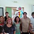 14-8-6_Visita_Pi_Gros