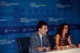 140808 F Miranda valoracion veto Rusia _tcm7-339918_noticia (Small)