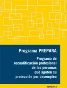 1686911-Plan_Prepara_2013_Version2