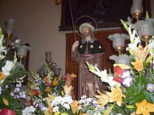 2007-San-Roque-e--Benicalap